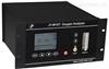 JY-W10T氧分析仪回流焊、波峰焊专用