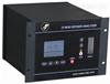 JY-W30双氧化锆在线闭环控制氧分析仪