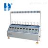 HD-C524-1珠海胶带保持力测定仪