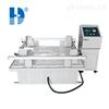 HD-A521包装模拟振动试验机