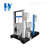 HD-B607S高低温拉力强度试验机
