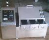 宁波高低温低气压试验箱
