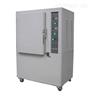 高低温低气压试验箱特征