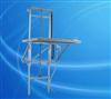 IPX1/2滴水试验装置类型