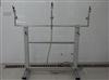 宁波IPX3/4淋雨试验装置