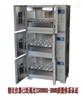 HNY-102B叠加式恒温培养摇床优势