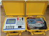 MS-500L單相電容電感測試儀