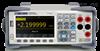 SDM3065X/SDM3065X-SC 6½位数字台式万用表