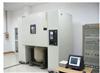 优质温度湿度振动综合试验箱