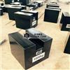 M1级标准砝码 1吨锁型砝码生产厂家