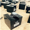 M1級標準砝碼 1噸鎖型砝碼生產廠家