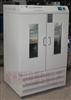 ZHWY-2112B双层大容量低温冷冻全温恒温培养摇床