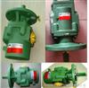 优质离心泵价格