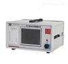HD-500PZHD-500PZ全自动电容电流测试仪
