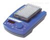 数显微孔板振荡器
