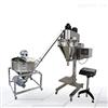 ZH10公斤粉剂半自动包装机
