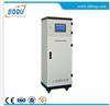 重铬酸钾法的在线COD监测仪生产厂家