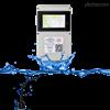 智能无线溶解氧测量仪-上润