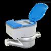 无线远传水表(家用户表、供水漏损治理)
