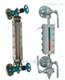 直通型锅炉双色石英管液位计