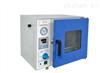 河北电热恒温鼓风干燥箱DHG-9620A 厂家直销